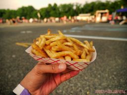 Middletown Food Truck Festival 2018 4 of 70