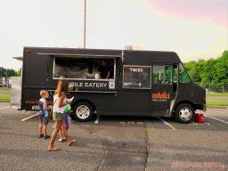Middletown Food Truck Festival 2018 42 of 70