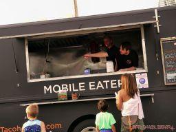 Middletown Food Truck Festival 2018 44 of 70