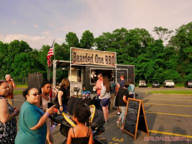 Middletown Food Truck Festival 2018 45 of 70