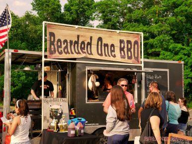 Middletown Food Truck Festival 2018 46 of 70