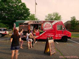 Middletown Food Truck Festival 2018 49 of 70