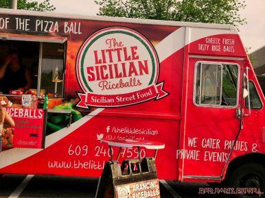Middletown Food Truck Festival 2018 50 of 70