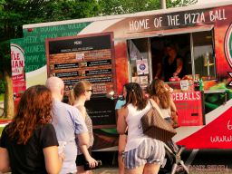Middletown Food Truck Festival 2018 51 of 70