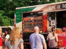 Middletown Food Truck Festival 2018 52 of 70