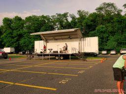 Middletown Food Truck Festival 2018 53 of 70