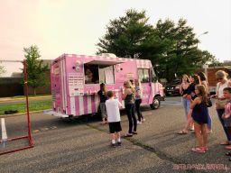 Middletown Food Truck Festival 2018 55 of 70