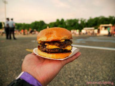 Middletown Food Truck Festival 2018 68 of 70