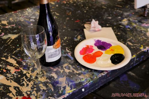 Pinot's Palette Jersey Shore Summer Guide 54 of 77