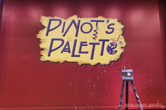 Pinot's Palette Jersey Shore Summer Guide 58 of 77
