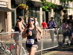 Red Bank Classic 5K Run 10 of 42