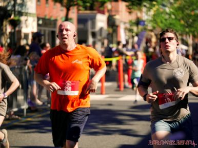 Red Bank Classic 5K Run 14 of 42
