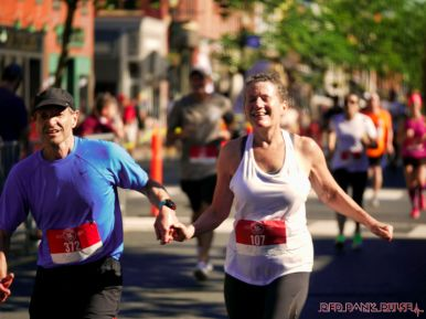 Red Bank Classic 5K Run 16 of 42
