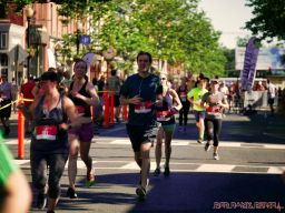 Red Bank Classic 5K Run 20 of 42