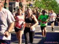 Red Bank Classic 5K Run 26 of 42