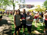 Red Bank Classic 5K Run 41 of 42