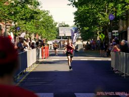 Red Bank Classic 5K Run 7 of 42