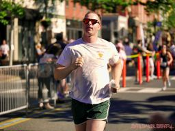 Red Bank Classic 5K Run 9 of 42