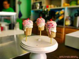 Sugarush Jersey Shore Summer Guide 21 of 36