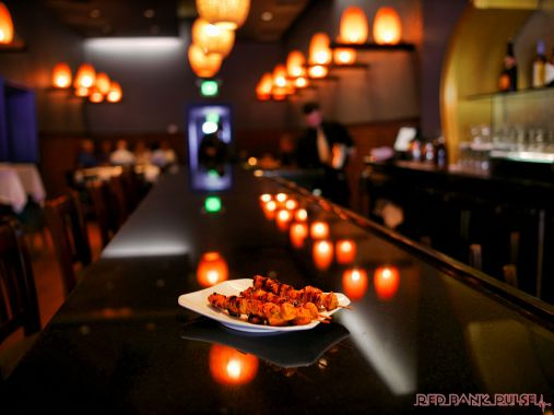 Temple Gourmet Chinese Jersey Shore Summer Guide 17 of 42