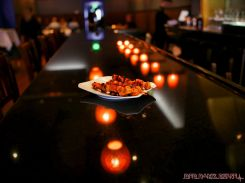 Temple Gourmet Chinese Jersey Shore Summer Guide 18 of 42