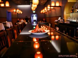 Temple Gourmet Chinese Jersey Shore Summer Guide 20 of 42