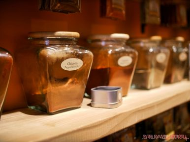 The Spice & Tea Exchange Jersey Shore Summer Guide 16 of 51