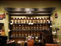 The Spice & Tea Exchange Jersey Shore Summer Guide 21 of 51