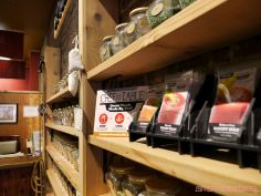 The Spice & Tea Exchange Jersey Shore Summer Guide 25 of 51