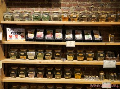 The Spice & Tea Exchange Jersey Shore Summer Guide 27 of 51