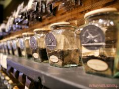 The Spice & Tea Exchange Jersey Shore Summer Guide 31 of 51