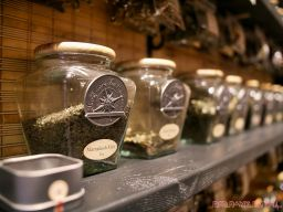The Spice & Tea Exchange Jersey Shore Summer Guide 32 of 51