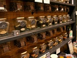 The Spice & Tea Exchange Jersey Shore Summer Guide 34 of 51