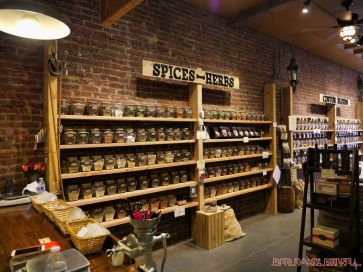 The Spice & Tea Exchange Jersey Shore Summer Guide 38 of 51