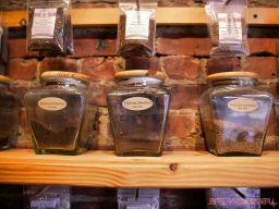The Spice & Tea Exchange Jersey Shore Summer Guide 4 of 51