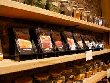 The Spice & Tea Exchange Jersey Shore Summer Guide 41 of 51
