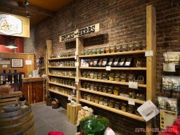 The Spice & Tea Exchange Jersey Shore Summer Guide 42 of 51