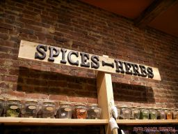 The Spice & Tea Exchange Jersey Shore Summer Guide 47 of 51