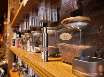 The Spice & Tea Exchange Jersey Shore Summer Guide 48 of 51