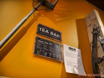 The Spice & Tea Exchange Jersey Shore Summer Guide 7 of 51