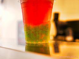 Tspoon Bubble Tea 13 of 16