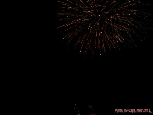 Bell Works Red, White, & BOOM fireworks 2018 1 of 173