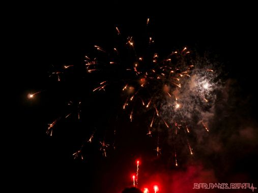 Bell Works Red, White, & BOOM fireworks 2018 101 of 173
