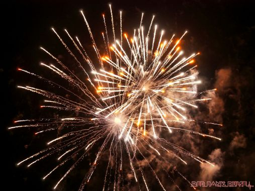 Bell Works Red, White, & BOOM fireworks 2018 102 of 173