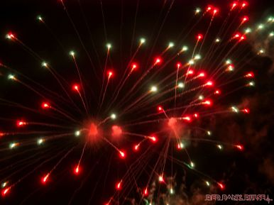 Bell Works Red, White, & BOOM fireworks 2018 105 of 173