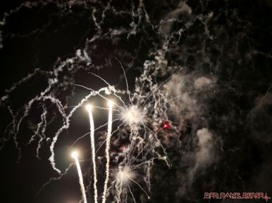 Bell Works Red, White, & BOOM fireworks 2018 108 of 173