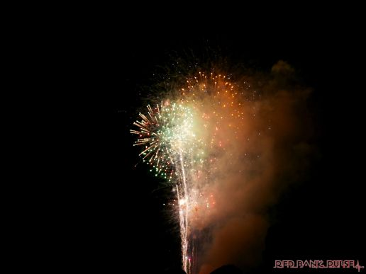 Bell Works Red, White, & BOOM fireworks 2018 11 of 173