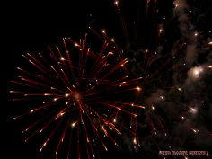 Bell Works Red, White, & BOOM fireworks 2018 113 of 173
