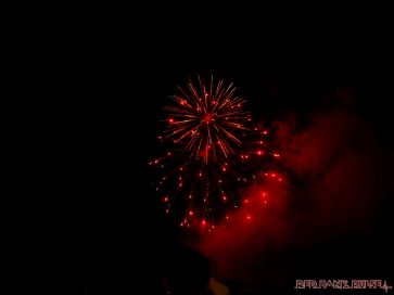 Bell Works Red, White, & BOOM fireworks 2018 117 of 173