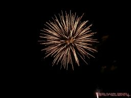 Bell Works Red, White, & BOOM fireworks 2018 119 of 173
